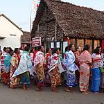 Fête du Sambatra