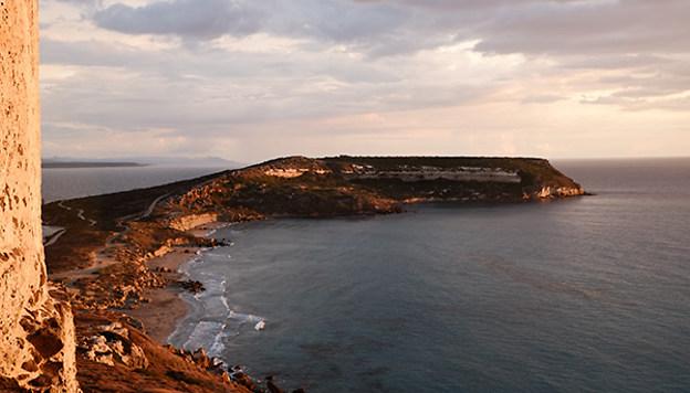 Retour sur 10 jours au Sud-Ouest de la Sardaigne lenvolée