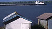 Regards sur la Volga : une croisière de St Pétersbourg à Moscou
