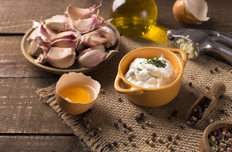 Les spécialités marseillaises à déguster