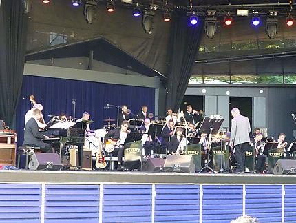 Orchestre de Tivoli