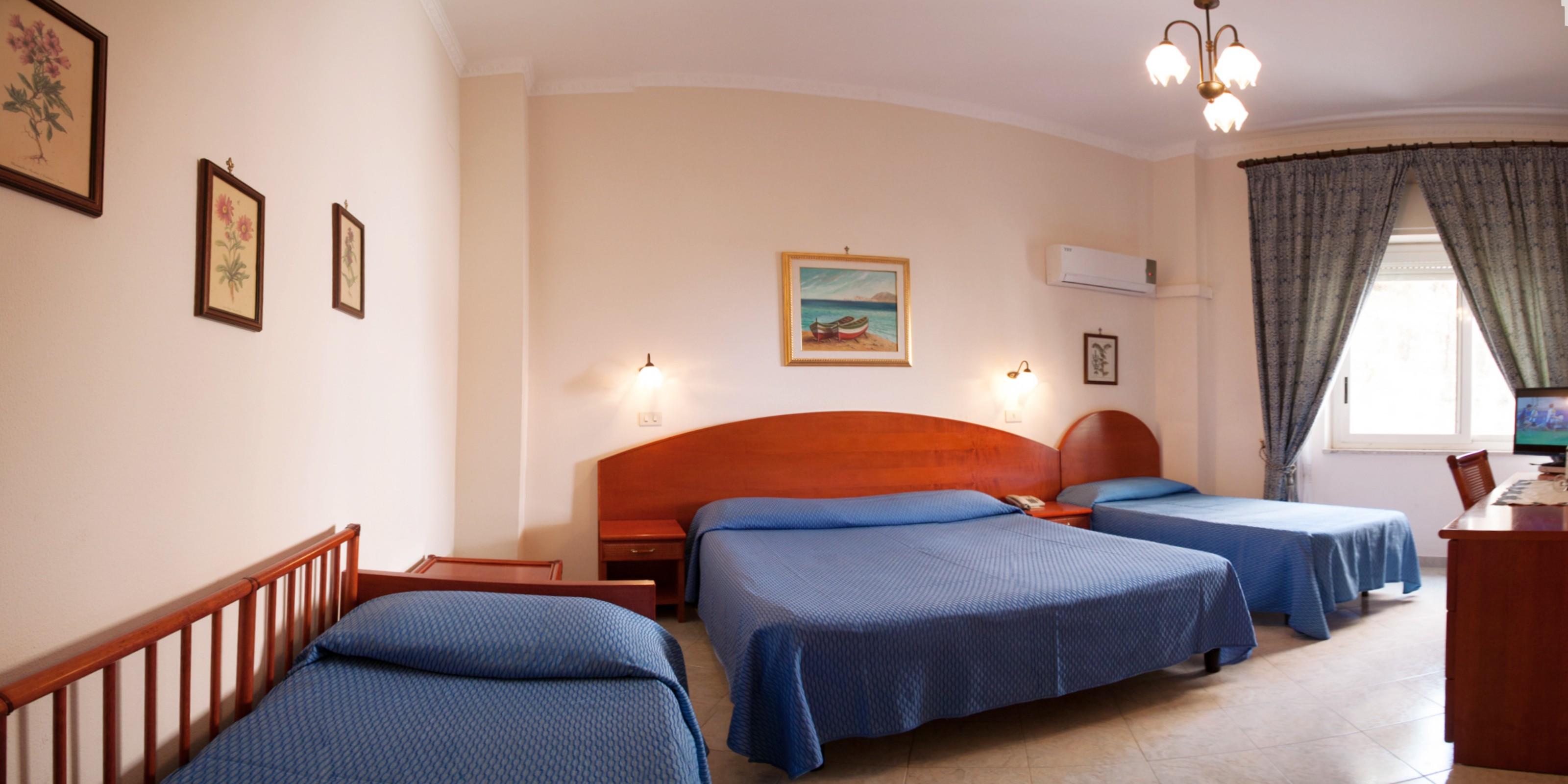 hotel mediterraneo cefalu : cefalù : sicile tyrrhénienne : sicile