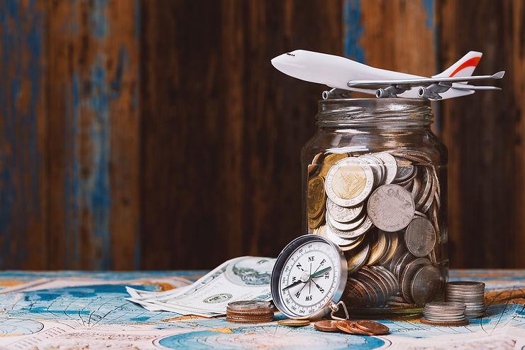 Low Cost : petits prix et grands effets
