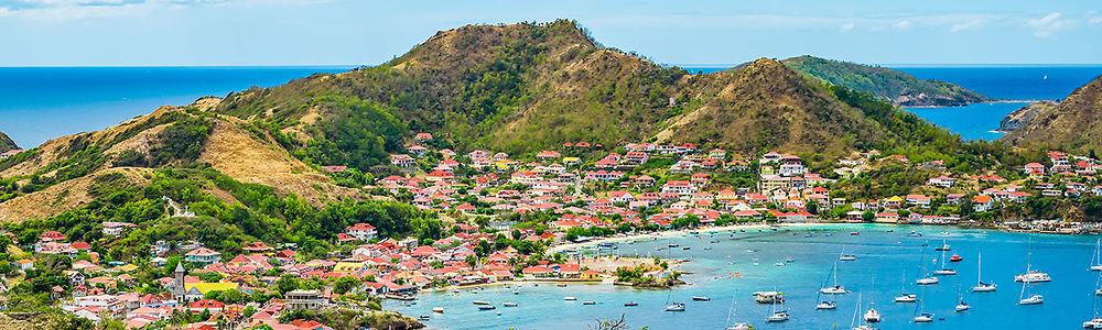 """Résultat de recherche d'images pour """"La Guadeloupe"""""""