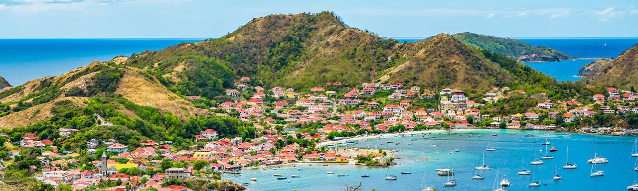 Racisme anti-blanc en Guadeloupe ?