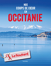 https://media.routard.com/image/13/5/occitanie-230.1582135.jpg