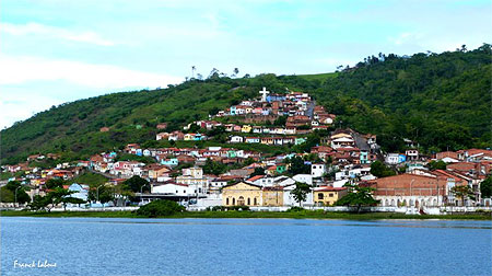 [Brésil]A propos de chasse au démon et des petits soucis qui s'y ratache... [Fate] Pt145633.1354135
