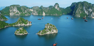 Vietnam, Memoires Vives PDF Download - …