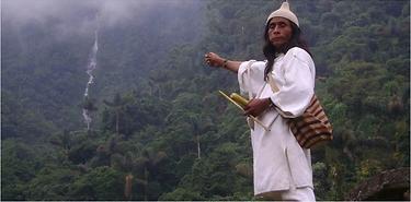 Colombie - Civilisation Précolombienne - 12 j