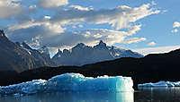Chili : en Patagonie, au bout de l'Amérique