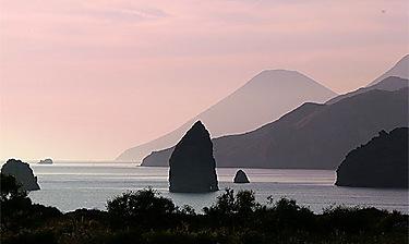 Vulcano (îles Éoliennes)