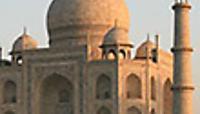 Un rêve de Rajasthan