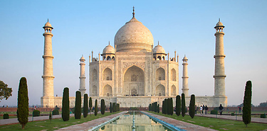 Inde - Classique Rajasthan - 15 j