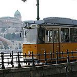 Tramway 2 et chateaux