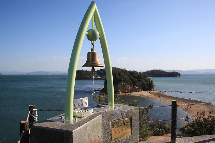 Jour 4 – Shodo Island, le Japon romantique