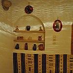 Maison d'hôtes de Beni-Isugen