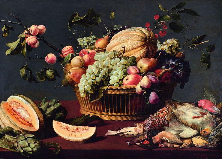 Anvers Baroque 2018. Rubens, une source d'inspiration à Anvers
