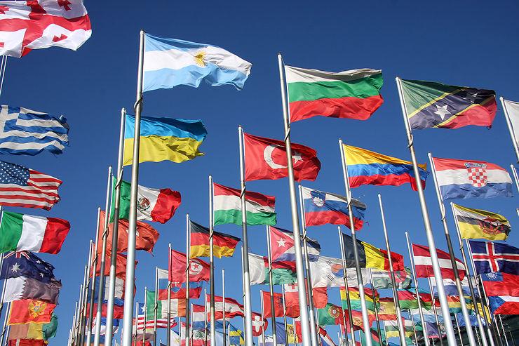 Bilan - Le tourisme mondial bat de nouveaux records en 2018