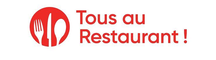 Tous au restaurant en France