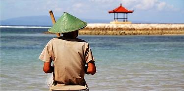Indonésie - Bali-Lombok - 14 j