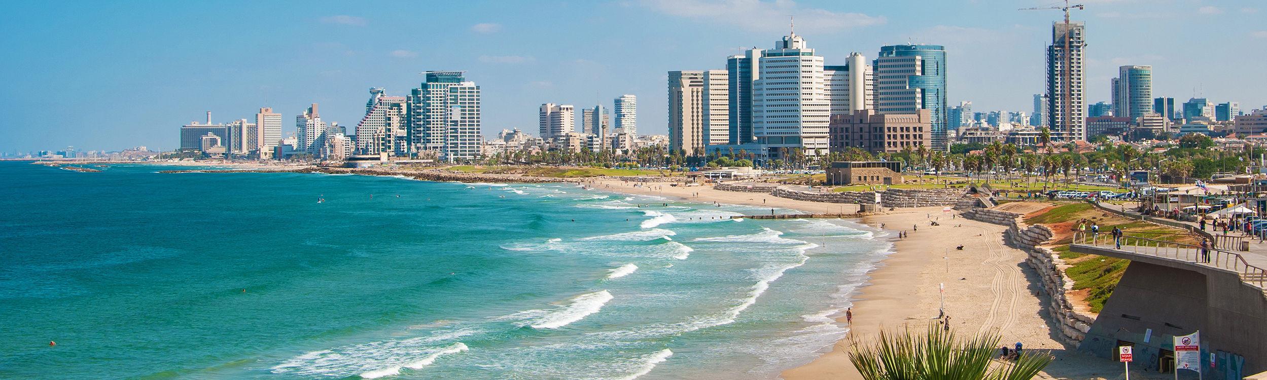 """Résultat de recherche d'images pour """"Tel-Aviv"""""""