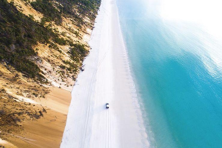 Rencontres service Sunshine Coast