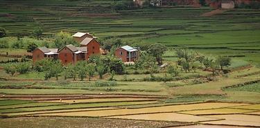 Carte Telephonique Madagascar Pas Cher.Madagascar Vie Pratique Sur Place Routard Com