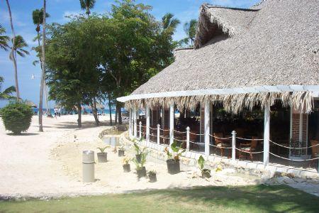 Photo hotel Hotel Be Live Canoa