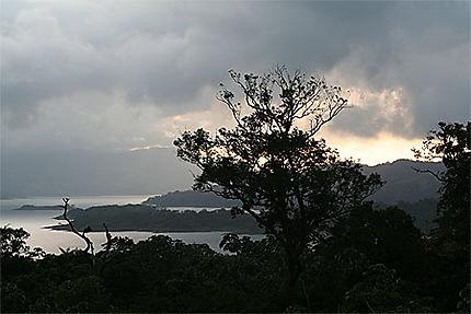 Lac Arénal