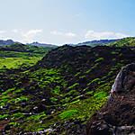 Route à Kaanapali