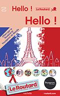 Guide Hello Réfugiés