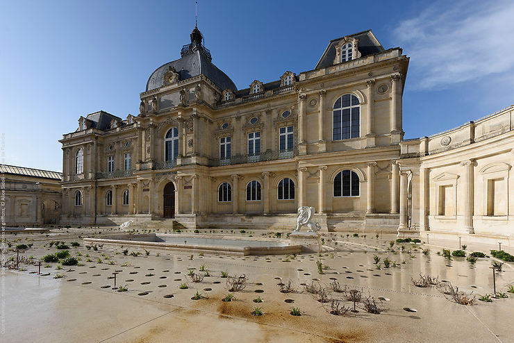 Somme - Le musée de Picardie rouvre ses portes à Amiens