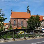 Église Saint-Stanislas