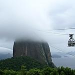 Rio de Janeiro | Guide de voyage Rio de Janeiro