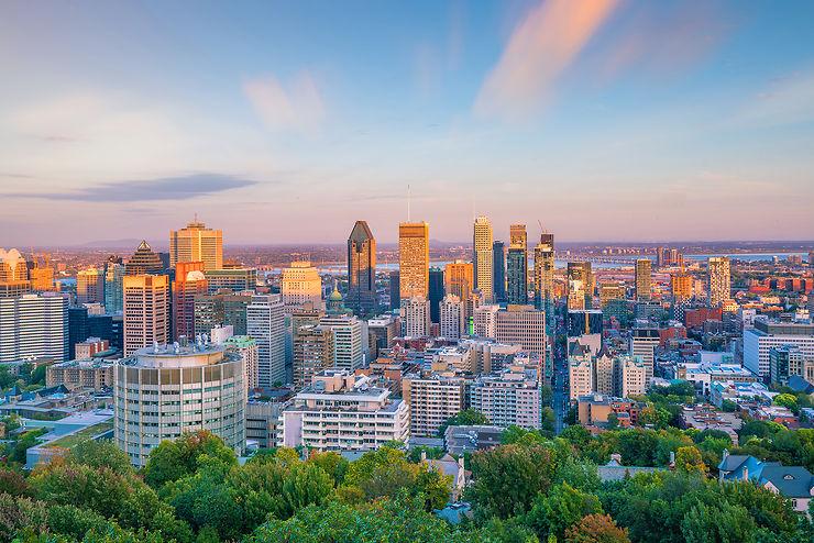 Montréal, nos coups de cœur