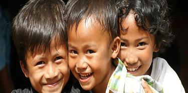 Viêtnam en famille – 13j
