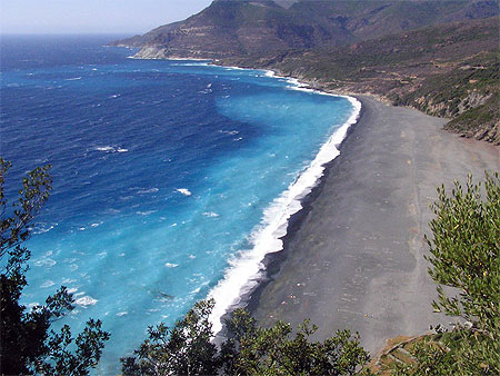 Cap Corse | Haute-Corse | Guide et photos - …
