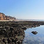 La meilleure plage d'Espagne