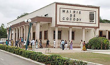 Cocody (Abidjan)