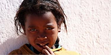 Madagascar - Rencontre Malgache - 13 j