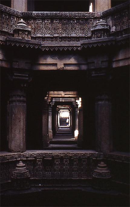 Ahmedabad rencontres en ligne
