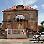 Banque de Guyane