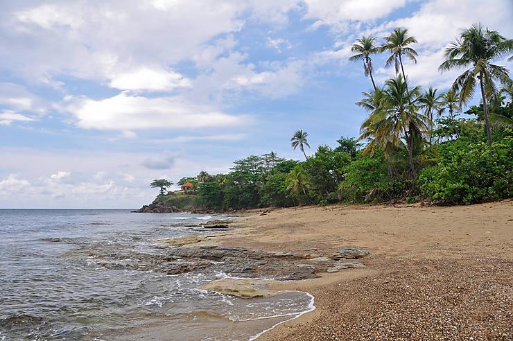 Rincón (Porto Rico)