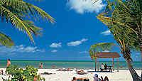 Les Keys : la Floride, d'île en île
