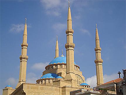 Influence ottomane
