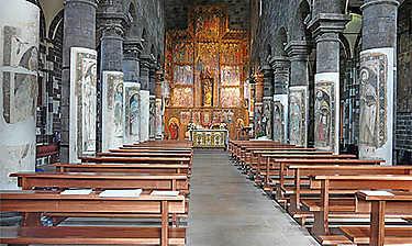 Chiesa di Santa Maria del Regno