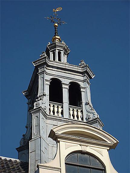 Carillon d'Edam