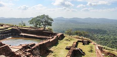 Voyage itinérant en immersion au Sri Lanka