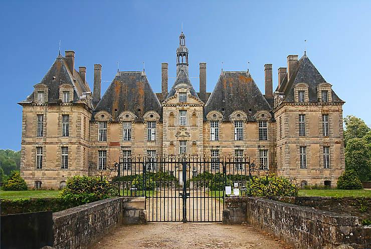 Saint-Loup-Lamairé (Deux-Sèvres)