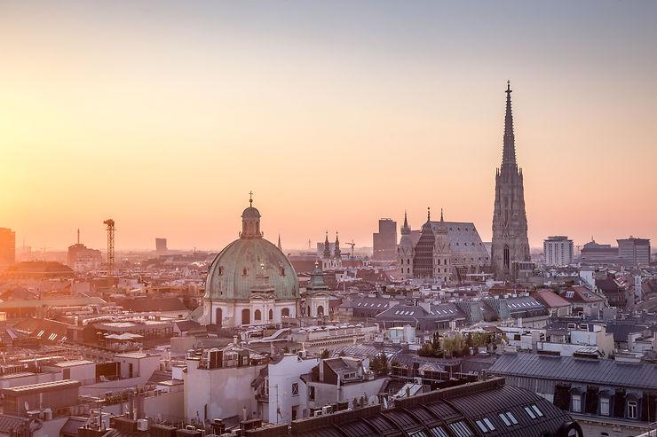 Enquête - Quelles sont les villes les plus agréables du monde ?